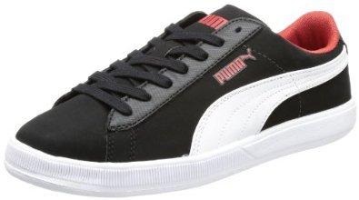 Puma Archive Lite Lo SMTLT 355630 Unisex-Erwachsene Sneaker