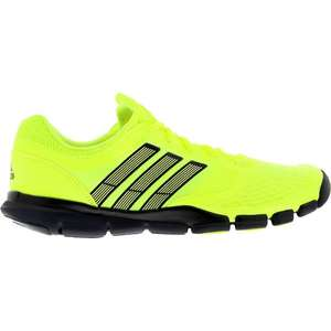 Adidas Adipure Trainer 360 bei Outfitter in 3 Farben Gr 40 bis 48