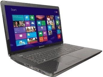 Packard Bell LE69KB-45004G50Mnsk (Quad-Core 4GB 500GB Radeon HD) für 349€ @NBB