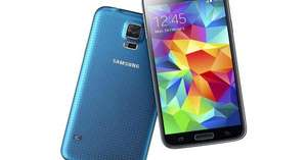 [Nürnberg] Samsung Galaxy S5 (549€), S4 (299€), S4 Active (333€), iPhone 5S (479€),iPad Air 32GB 4G (549€), SONY XPERIA Z1 (369€)