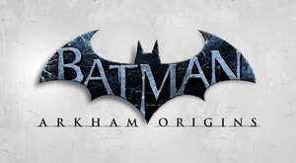 [Steam] Batman Arkham Origins + DLC + Blackgate... (-75%) @ GMG