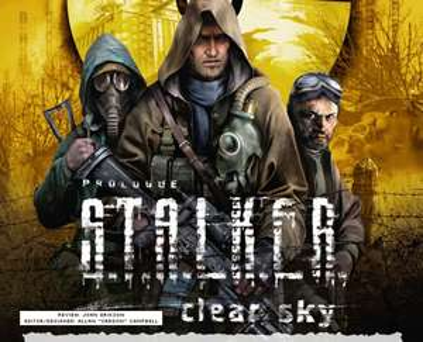 [Steam] Bundlestars The Toxic Bundle für 3,72€