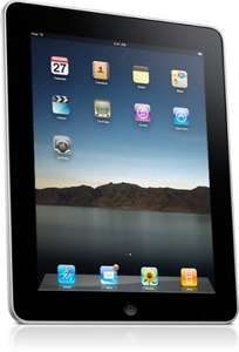 Apple  iPad 1 32GB + 3G für effektiv 99 / 249 Euro [DKB-Club Prämie / Online]