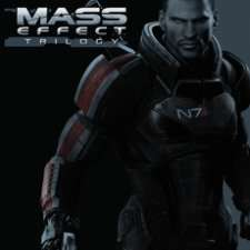 PS3 | Mass Effect Trilogy | @18€/20€