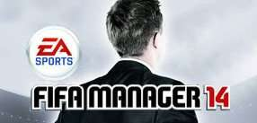 [Download] Fussball Manager 14 @ Amazon.com