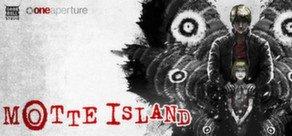 [Steam] Groupees Spotlight: Motte Island