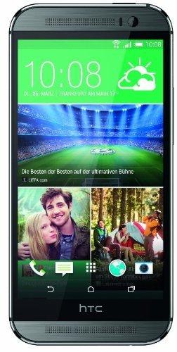 HTC One (M8) mit Allnet Flat + 500mb im Vodafone-Netz