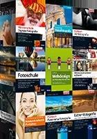 12 Fotografie-E-Books für 39,00 EUR (statt 487,50 EUR)