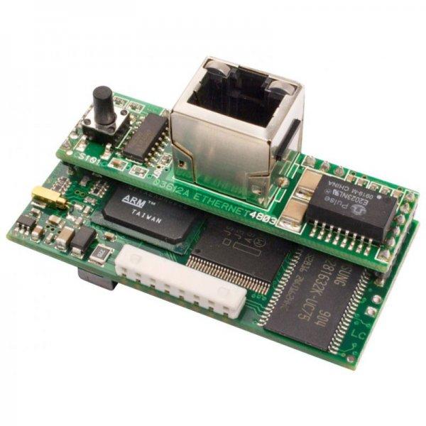NWPM LAN-Schnittstelle f. Wärmepumpen von Dimplex für 273,65 Euro