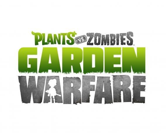 [Lokal Saturn Berlin] Plants vs Zombies Garden Warfare Xbox 360/One