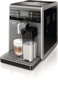 [ebay] PHILIPS Saeco Moltio HD8778 Kaffeevollautomat (B-Ware]