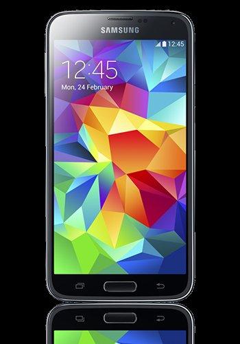 Samsung Galaxy S5 für 609,95€