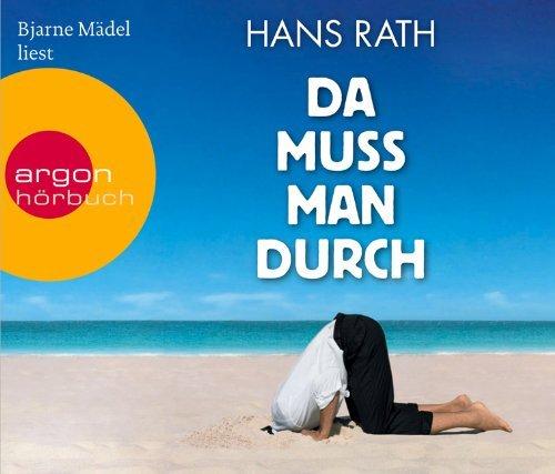 "[Lokal: Hamburg] Kostenlos in's Kino zu ""Da muss Mann durch"" am 29.04.2014"