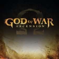 God of War: Ascension Soundtrack Kostenlos @PSN