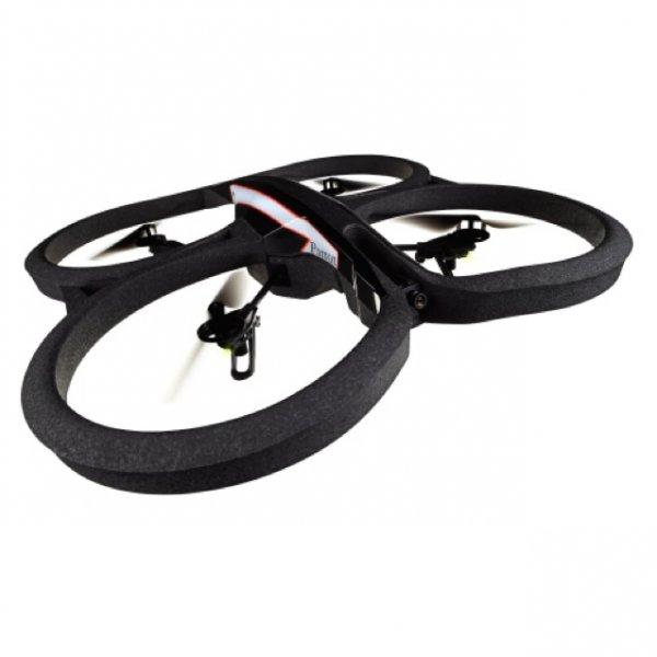 AR.Drone 2.0 alle Farben für 206,99€