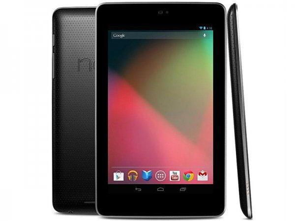 Asus Google Nexus 7 2012 32 GB 3G Für nur 156,53 € *Update*