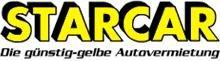 Gratis Auto Mieten mit Star Car  [Lokal und begrenzte Strecken]