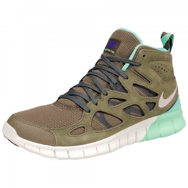 Nike Sportswear Free Run 2 Sneakerboot