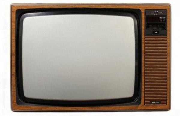 [Lokal GE] Samsung UE55F6170 200 Hz LED-TV im Radiomarkt GE u.a.