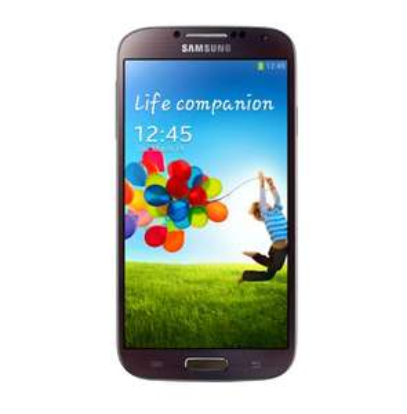 Samsung Galaxy S4 für 333€ inkl. 16gb microSD