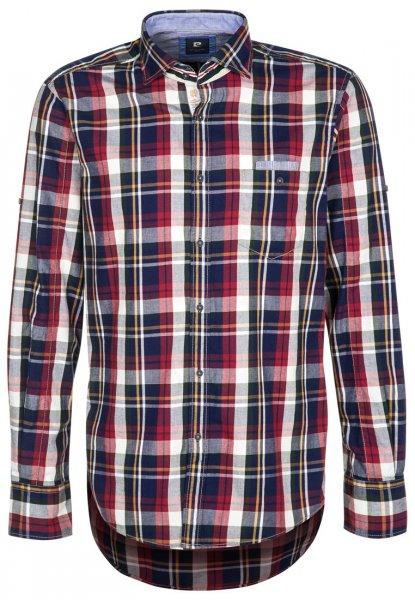 Hemden von Pierre Cardin, Daniel Hechter ab 21€