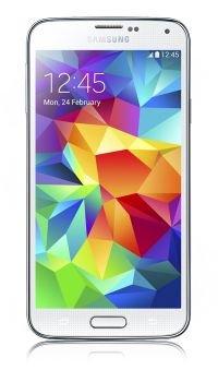 [Logitel] Samsung Galaxy S5 inkl. Allnet-Flat, SMS-Flat, 1GB Internet (kein LTE) - für effektiv 11,28 € / Monat (nach Abzug des Gerätepreises)