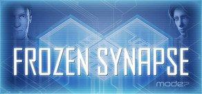 [Steam] Frozen Synapse im Free Weekend