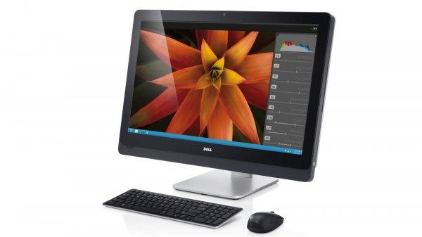 Dell Osterrabatte zwischen 50-300€ (Alienware 700€).  z.b. XPS One 27 1399.- (200.- Rabatt)  + evtl. VSK