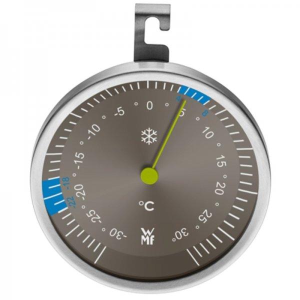 Viele WMF Angebote wie z.B. Kühl- und Gefrierschrank Thermometer WMF Scala für 7€