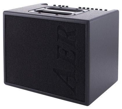 AER Compact 60 Akustikgitarren-Verstärker für 745€ @Thomann (idealo: 879€)