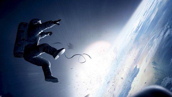 Gravity für 0,99€ (SD) oder 1,99€ (HD) leihen @ PSN Store