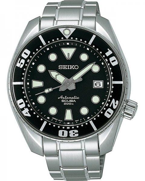 Seiko Sumo SBDC001 für 479.-