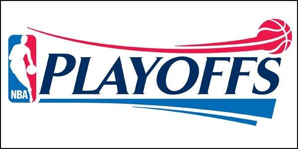 [NBA Playoffs] Dallas Mavericks vs San Antonio Spurs
