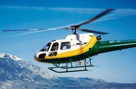 Hubschrauber Rundflug 79€ statt 159€