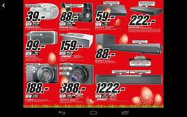 Onkyo SL-T 10 für 222€ , Philips BTM 2180 für 88€ bei Media Markt Karlsruhe