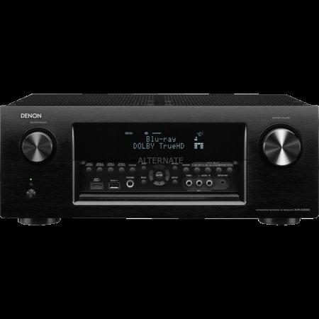 Denon AVR-X4000  für 699€