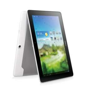 Huawei Mediapad 10 link für 145.- Euro @Amazon.de WHD    -wie neu-