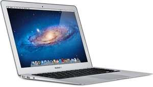 "(Lokal AT) Apple MacBook Air 13,3"" MD760D/A"