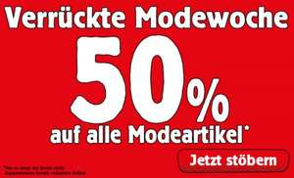Spiele MAX Online 50% Rabatt auf Mode + 5% GS + 4% Qipu