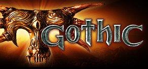 [Steam] Gothic Universe Edition (Gothic1, Gothic 2 + Nacht des Raben, Gothic3) für 4,00€ / 3,33€ @ Bundlestars