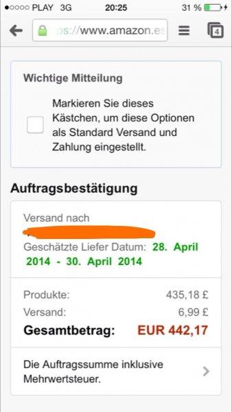 Playstation 4 Bundle -442€ -> Lieferbar!