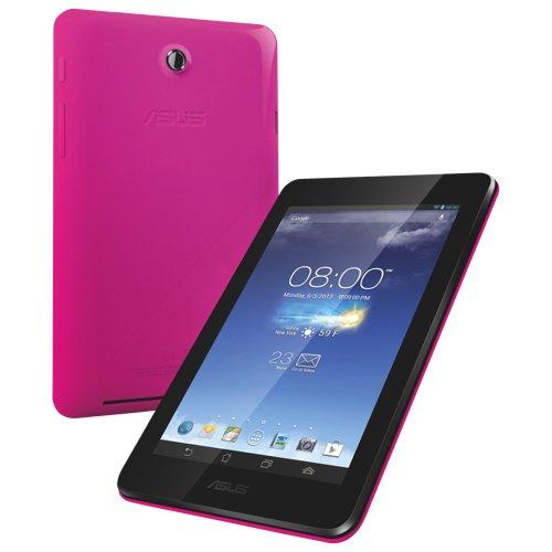 Asus MeMO Pad HD 7 16GB für 111€ bei notebooksbilliger.de