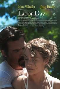 "[KOSTENLOS] Kino - ""Labor Day"""