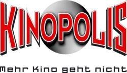 [KINOPOLIS] Film Verpasst? - Kinotickets für nur 2,50€
