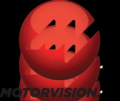 Kostenloses Motorvision E-Paper