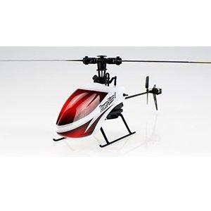 (CP-Heli / 3D-Flug) 6-Kanal Helikopter (WLToys V966) ab 64,99€