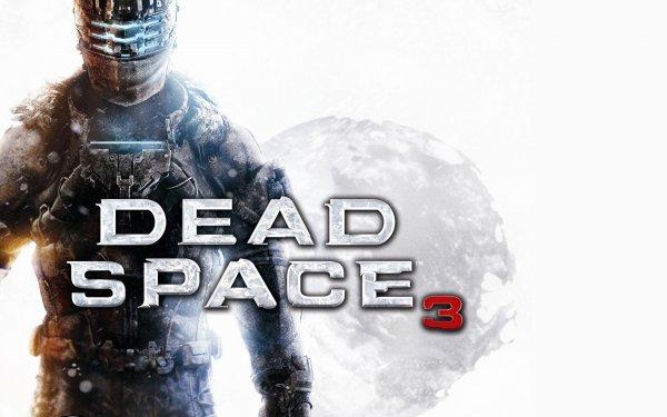 Dead Space 3 für 5€ (Saturn) [PC Version]