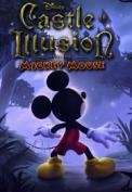 [Steam] Castle of Illusion für ca. 3,04€ und andere @ Gamersgate (Springsale)