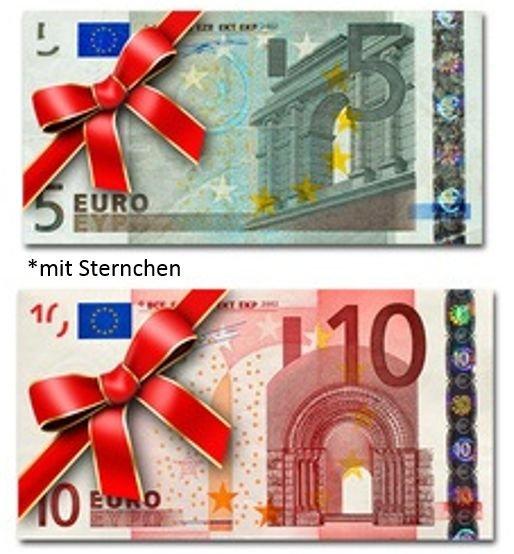 [Pantene Pro-V Expert] Produkt für 10€ kaufen - 10€ Cash-Back + 5€ P&G Gutschein - NICHT MEHR MÖGLICH!