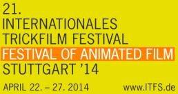 (Stuttgart) Kostenloses Openair-Kino vom 22. bis 27. April (21. Internationales Trickfilmfestival) auf dem Schlossplatz! (viele Film von Disney, Fox, Warner Bros, etc.)